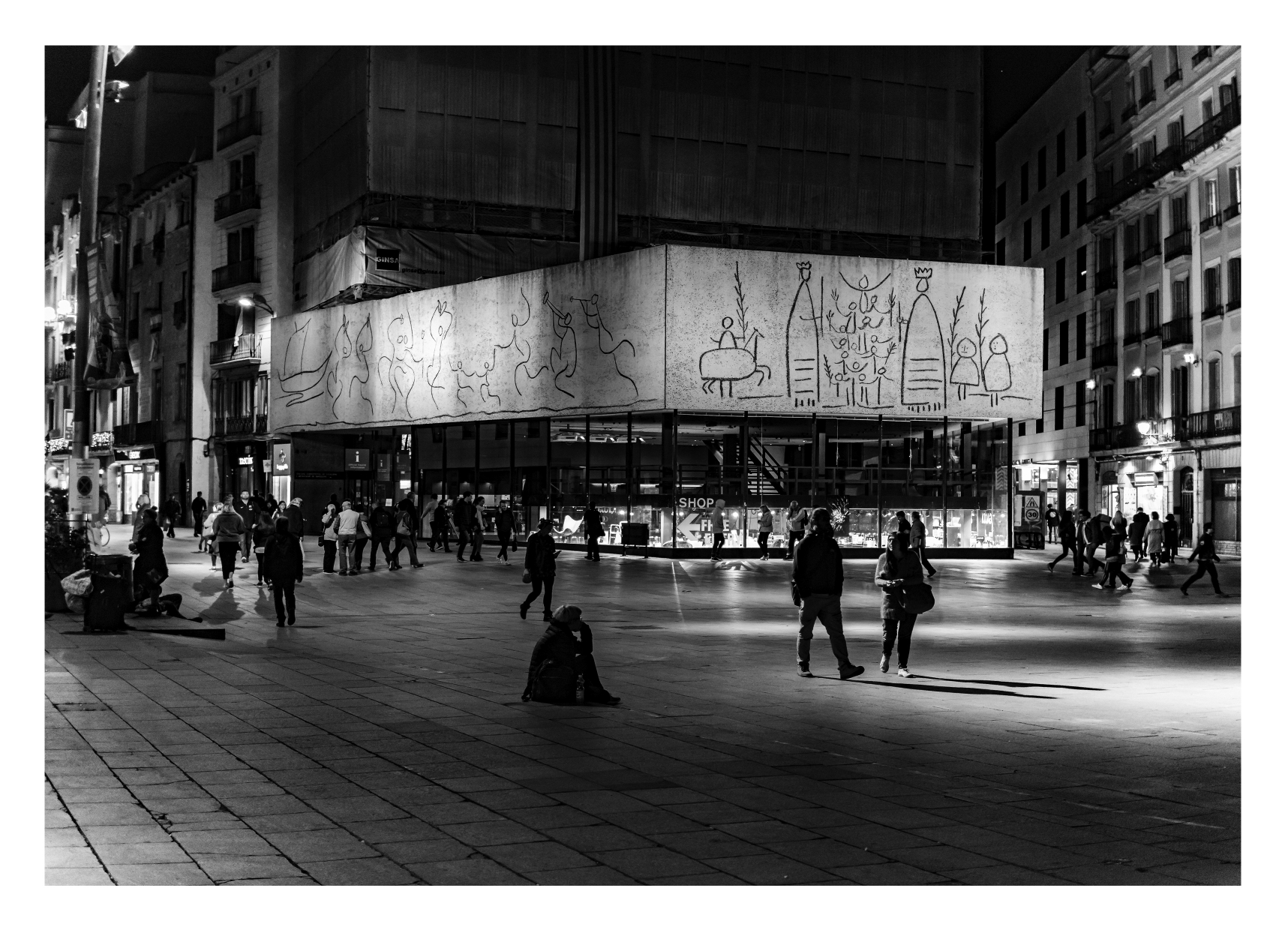 Barcelona en blanco y negro_page-0022