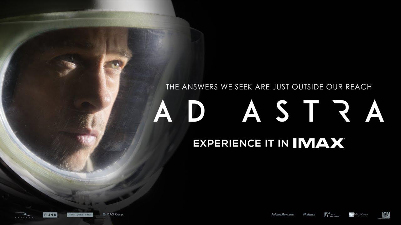 AD-ASTRA- 3