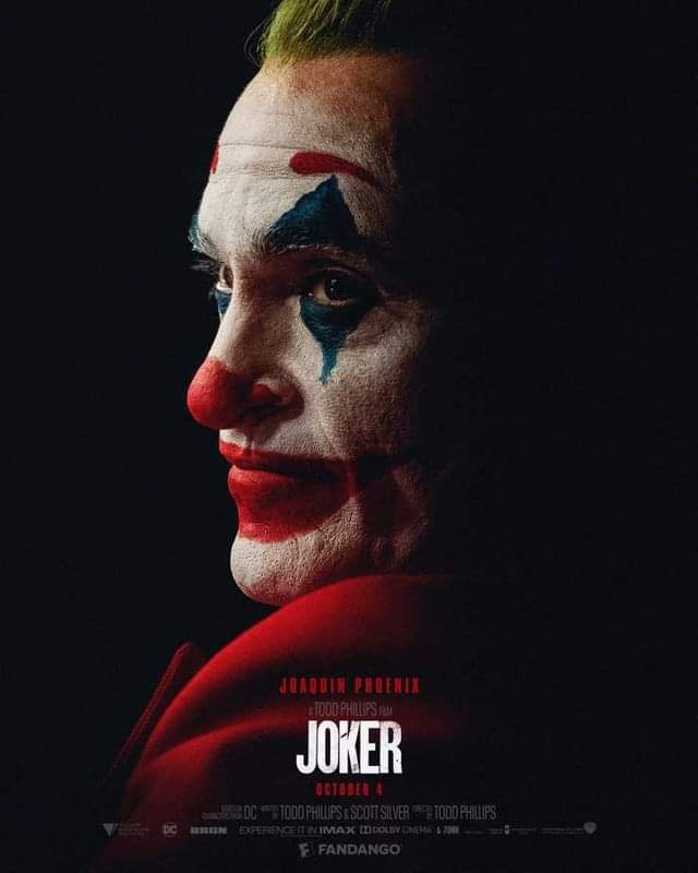 Joker-rockinchiclifestyle-poster-jpg