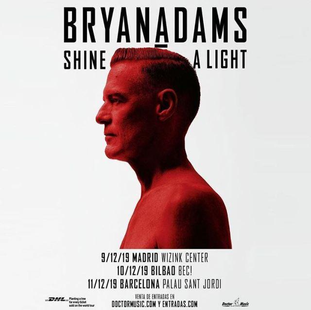 bryan-adams-Barcelona