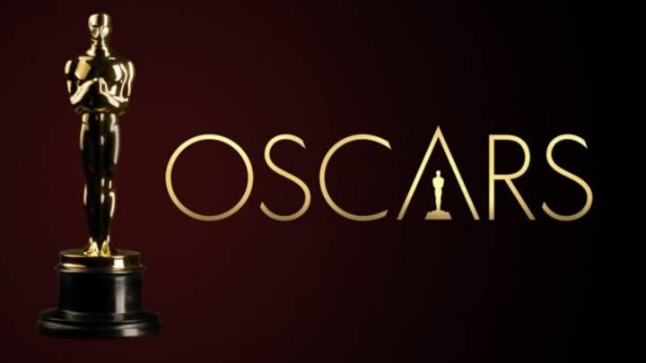 Oscar 2020.-rockinchiclifestyle. jpg